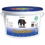 Caparol Capasilan  матовая краска на основе силиконовой смолы База 1  2,5 л