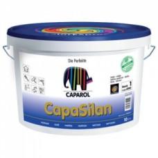 Caparol Capasilan матовая краска на основе силиконовой смолы База 1  10 л