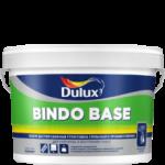 Dulux Bindo Base 10 л