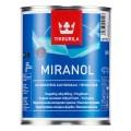 Tikkurila Miranol эмаль алкидная универсальная База А 2,7 л