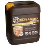 БИО Защита-минерал от плесени и грибка 0.5кг