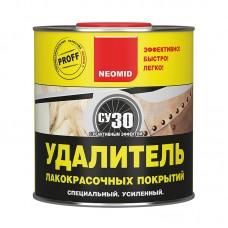 Neomid / Неомид удалитель лакокрасочных покрытий