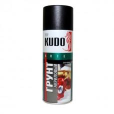 Грунт Kudo акриловый универс. черный арт.KU-2103