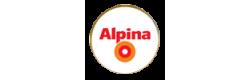 Alpina Германия - Россия
