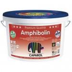 Caparol Amphibolin краска универсальная База 1  10 л