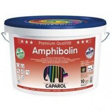 Caparol Amphibolin краска универсальная База 3  9,4 л