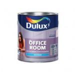 """""""Dulux Office Room"""" краска акриловая матовая повышенной износостойкости для стен и потолков 10л"""