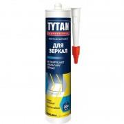 Tytan Professional монтажный клей для зеркал