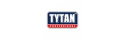 Tytan Титан Польша