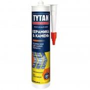 Tytan Professional Керамика и Камень монтажный клей