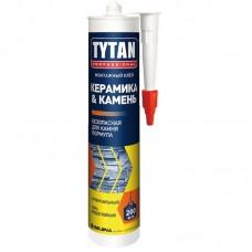 Tytan Professional / Титан Экспресс Керамика и Камень монтажный клей