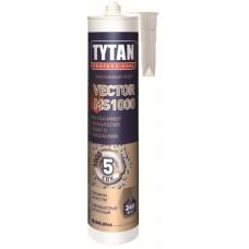 Tytan Vector MS 1000 / Титан Вектор МС 1000 гибридный монтажный клей