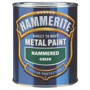Краска для металла по ржавчине 0.75л