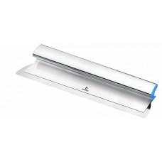Storch Flexogrip Alustar / Шторх 326292 износостойкий шпатель 1250 мм с прочным и легким алюминиевым корпусом