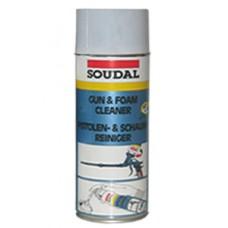 Soudal 106310 / Соудал очиститель пистолетов