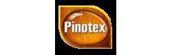 Pinotex Эстония