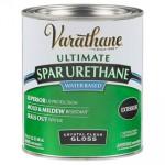 Varathane Premium Spar Urethane 0,946л