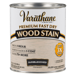 Varathane Fast Dry Wood Stain 0,946л