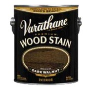 Varathane Premium Wood Stain 3,78 л