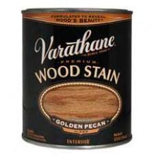 Морилка/Тонирующее прозрачное масло для деревянных поверхностей Varathane Premium Wood Stain 0,946л