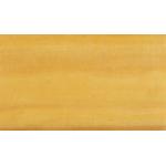 Лак акриловый для дерева и камня антисептический пропиточный-ДУБ 0.9кг