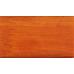 Лак акриловый для дерева и камня антисептический пропиточный-КАЛУЖНИЦА 0.9кг