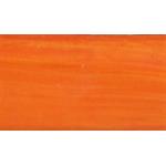Лак акриловый для дерева и камня антисептический пропиточный-КРАСНОЕ ДЕРЕВО 0.9кг
