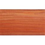 Лак акриловый для дерева и камня антисептический пропиточный-МАХАГОН 0.9кг