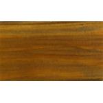 Лак акриловый для дерева и камня антисептический пропиточный-ПАЛИСАНДР 0.9кг
