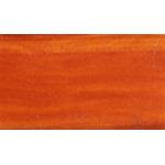 Лак акриловый для дерева и камня антисептический пропиточный-РОЗОВОЕ ДЕРЕВО 0.9кг