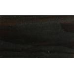 Лак акриловый для дерева и камня антисептический пропиточный-ВЕНГЕ 0.9кг