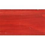 Лак акриловый для дерева и камня антисептический пропиточный-ВИШНЯ 0.9кг