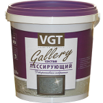 "Лессирующий состав ""Gallery"" 0.9кг"