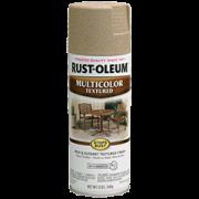 Эмаль Stops Rust Неглазурованный фарфор