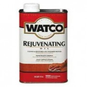 WATCO Rejuvenating Oil 0,946л